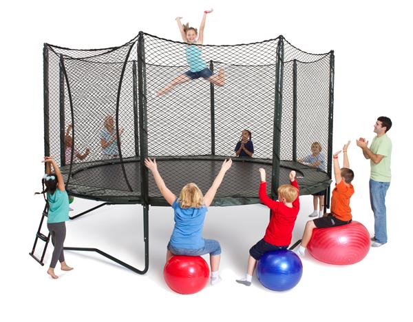 Картинки по запросу trampolines