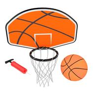 Баскетбольный щит для батута UNIX LINE CLASSIC/SIMPLE, фото 1