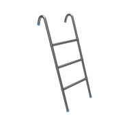 Лестница для батута UNIX LINE 10-12 FT, фото 1