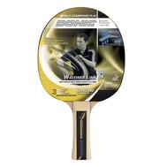Ракетка для настольного тенниса DONIC WALDNER 500 723062, фото 1