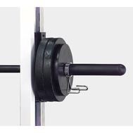 Переходник для дисков Body Solid OAS-14, фото 1
