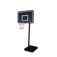 Стойка баскетбольная DFC 68603Z 44, фото 1
