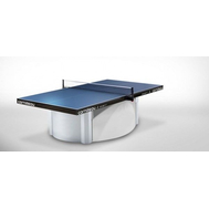 Профессиональный теннисный стол CORNILLEAU COMPETITION EVENT ITTF 115100, фото 1