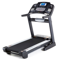 NORDICTRACK ELITE 2500 US, фото 1