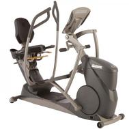 Эллиптический велоэргометр OCTANE XR6000, фото 1