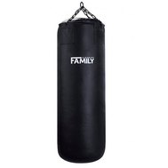 Водоналивной боксерский мешок FAMILY VNK 95-160, фото 1