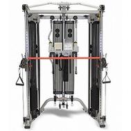 Грузоблочный многофункциональный тренажёр - INSPIRE FT2, фото 1