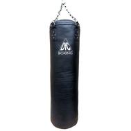 Боксерский мешок DFC HBL4 130х45, фото 1