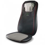 OGAWA Mobile Seat NE OZ0928, фото 1