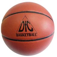 Мяч баскетбольный DFC BALL5P, фото 1