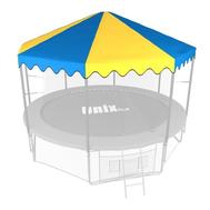 Крыша для батута UNIX line 10 ft, фото 1