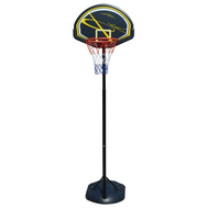 Мобильная баскетбольная стойка DFC KIDS3, фото 1