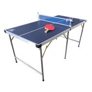 Теннисный стол детский DFC DS-AT-009, фото 1