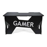 Стол DXRACER GENERIC COMFORT GAMER 2/N, фото 1