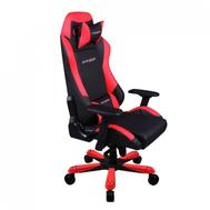 Компьютерное кресло DXRACER IRON OH/IS11/NR, фото 1