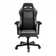 Компьютерное кресло DXRACER IRON OH/IS03/N, фото 1