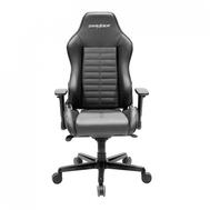 Кресло из натуральной перфорированной кожи DXRACER DRIFTING OH/DJ188/N, фото 1