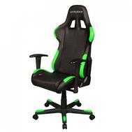 Компьютерное кресло DXRACER FORMULA OH/FD99/NE, фото 1