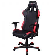Компьютерное кресло DXRACER FORMULA OH/FD99/NR, фото 1