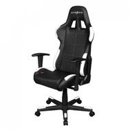 Компьютерное кресло DXRACER FORMULA OH/FD99/NW, фото 1