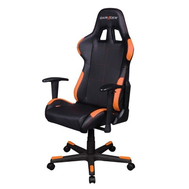 Компьютерное кресло DXRACER FORMULA OH/FD99/NO, фото 1