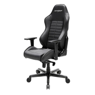 Компьютерное кресло DXRACER DRIFTING OH/DJ133/N, фото 1