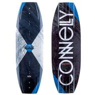 Вейкборд катерный Connelly BLAZE BLANK W/FINS S19, фото 1