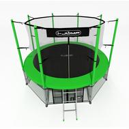 i-JUMP 12FT GREEN, фото 1