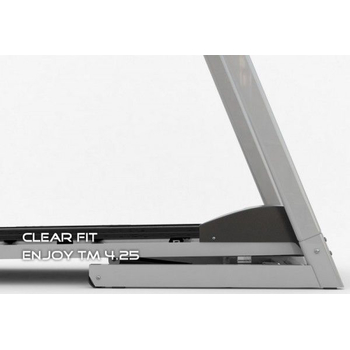 CLEAR FIT ENJOY TM 4.25, фото 4