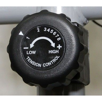 Эллиптический тренажер DFC TF-3.2H, фото 6