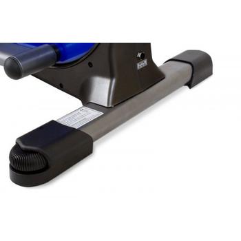 Домашний эллиптический тренажёр INFINITI VG30, фото 8