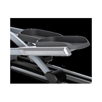 Высокотехнологичный домашний орбитрек - VISION Fitness X20 ELEGANT, фото 8
