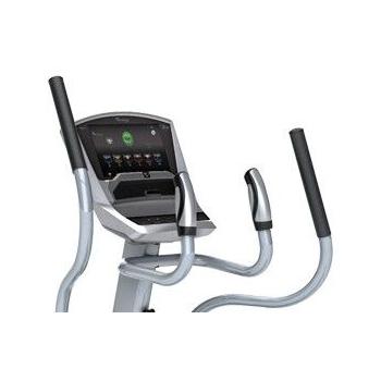 Домашний эллиптический эргометр - VISION Fitness X20 TOUCH, фото 8
