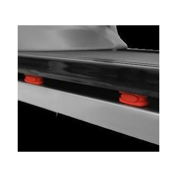 BRONZE GYM T800 LC, фото 6