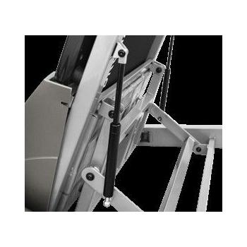BRONZE GYM T800 LC, фото 8