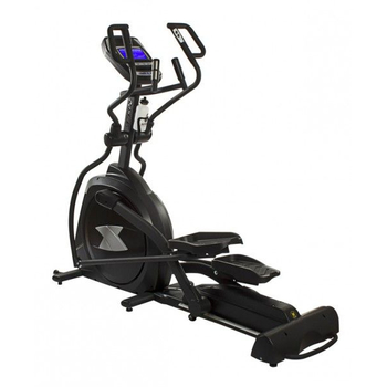 SPIRIT FITNESS XE580 BLACK EDITION, фото 5