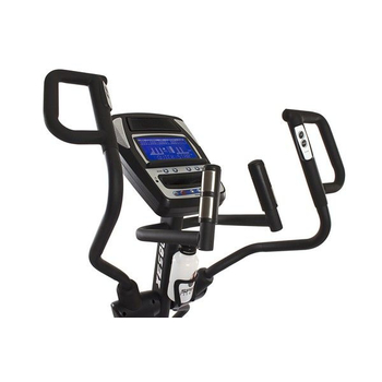 SPIRIT FITNESS XE580 BLACK EDITION, фото 2