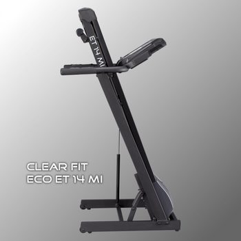 CLEAR FIT ECO ET 14 MI, фото 7