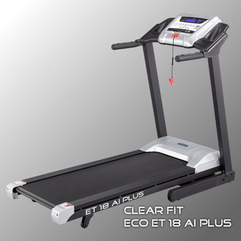 CLEAR FIT ECO ET 18 AI Plus, фото 3