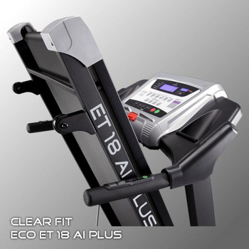 CLEAR FIT ECO ET 18 AI Plus, фото 7