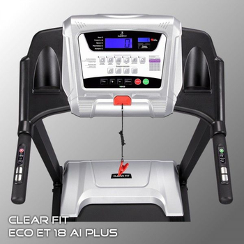 CLEAR FIT ECO ET 18 AI Plus, фото 8