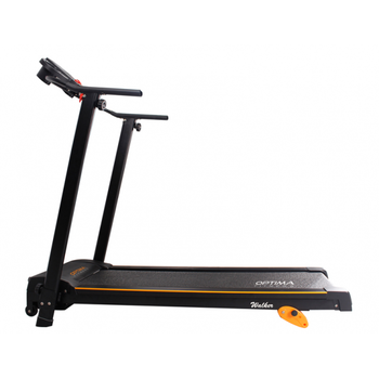 OPTIMA FITNESS WALKER, фото 12
