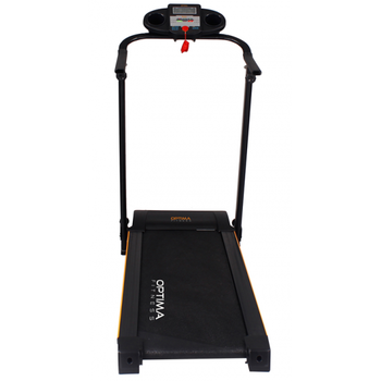 OPTIMA FITNESS WALKER, фото 1