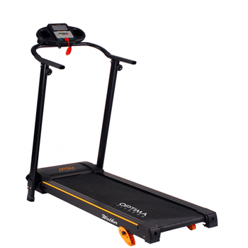 OPTIMA FITNESS WALKER, фото 2