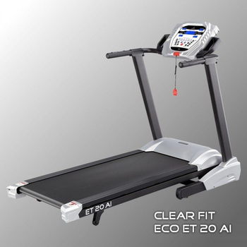 CLEAR FIT ECO ET 20 AI PLUS, фото 3