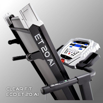 CLEAR FIT ECO ET 20 AI PLUS, фото 8