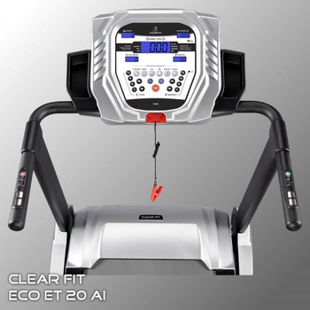 CLEAR FIT ECO ET 20 AI PLUS, фото 4