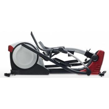 Эллиптический тренажер - PROFORM PF 900 ZLE, фото 8