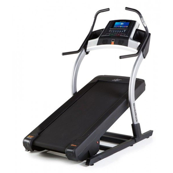 NORDICTRACK INCLINE TRAINER X9i, фото 5