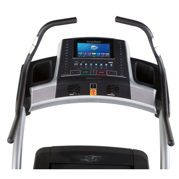 NORDICTRACK INCLINE TRAINER X9i, фото 6